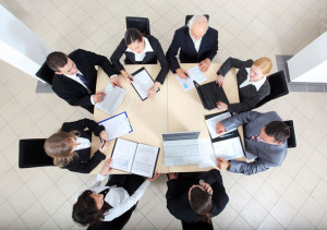 Business-Meeting-Effective-local-records-office-deed-notice local records office