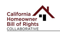 California-homeowner-bill-of-rights-local-records-office-deed-notice-2014