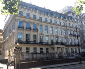 Hariris-London-Mansion-local-records-office-lro-real-estate