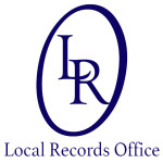 Local-Records-Office-Square-localrecordsoffice-deed-notice-property-profile-report-air-right-rights local records office