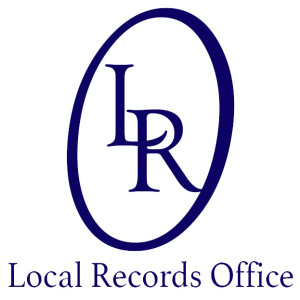 Local-Records-Office-Square-localrecordsoffice-deed-notice-property-profile-report-air-right-rights