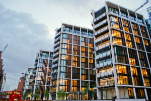 Penthouses-One-Hyde-Park-local-records-office-lro-property-profile-report-real-estate
