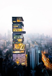 antilia_building-local-records-office-lro-real-estate