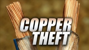 copper-theft-localrecordsoffices-local-records-office