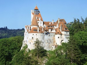 dracula-castle-local-records-office-vlad
