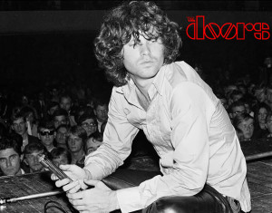 jim morrison local records office the doors real estate sale