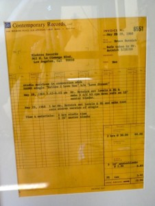 jim-morrison-the-doors-local-records-office-property-profile-report-lease