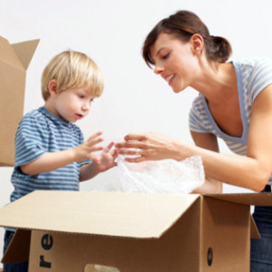 kids-moving-local-records-office-real-estate