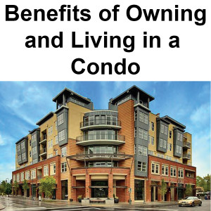 Benefits of Owning and Living in a Condo-local-records-office