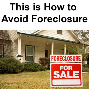 Foreclosure-this-is-how-to-avoid-local-records-office