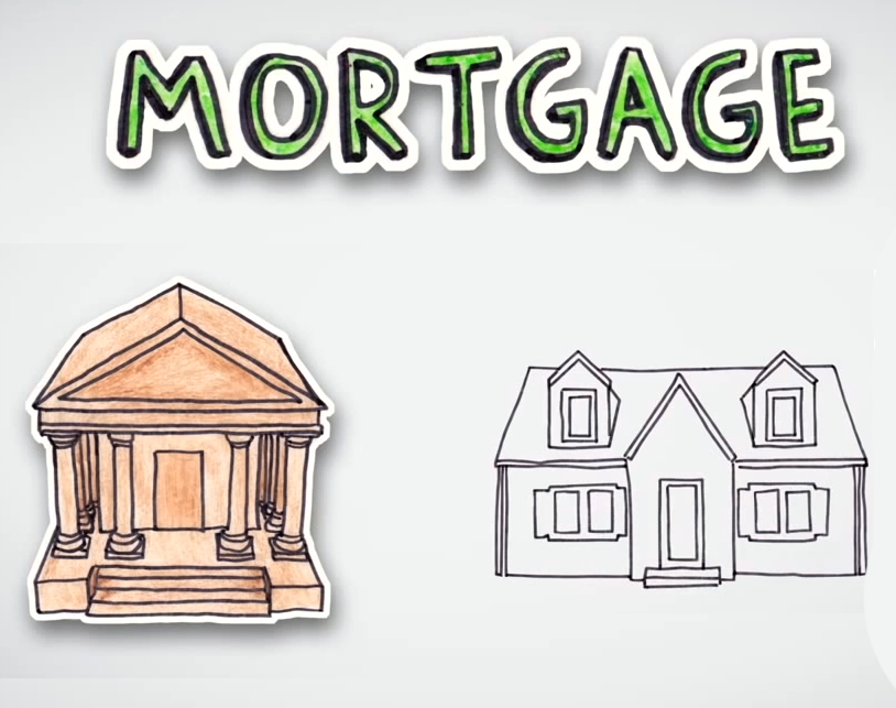 Are Mortgage Alternative Right For You?